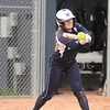 Marysville blanked Port Huron 8-0 in a MAC Gold match up Tuesday, May 9. (MIPrepZone photo gallery by Randy Castro)