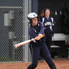 Marysville combined for 17 hits in a 17-6 win over Warren Woods-Tower Tuesday, May 2. (MIPrepZone photo gallery by Randy Castro)