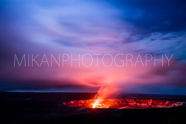 Lava Lake Final 2015 2