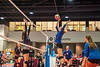 VOLLEYBALL : 38 galleries with 2391 photos