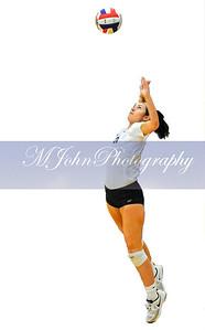 VB--MJ--HHvsPJP--12115-394 copy