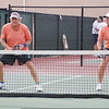 VOYAGER PICKLEBALL : 17 galleries with 608 photos