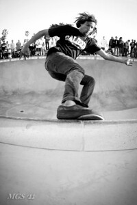 skate (1 of 1)-29