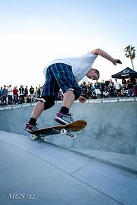 skate (1 of 1)-35