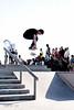 skate (1 of 1)-12