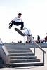 skate (1 of 1)-11