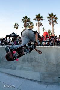 skate (1 of 1)-36