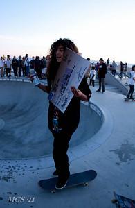 skate (1 of 1)-40