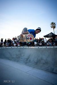 skate (1 of 1)-34