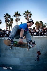 skate (1 of 1)-38