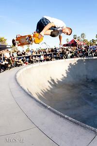 skate (1 of 1)-24