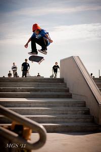 skate (1 of 1)-6