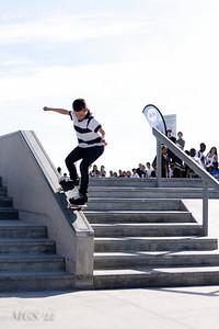 skate (1 of 1)-2