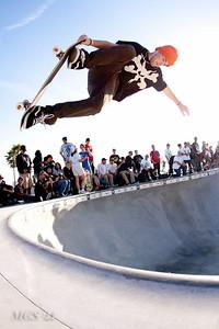 skate (1 of 1)-20