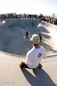 skate (1 of 1)-17