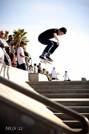 skate (1 of 1)-10