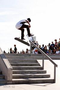 skate (1 of 1)-3