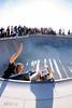 skate (1 of 1)-19