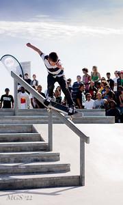 skate (1 of 1)-8