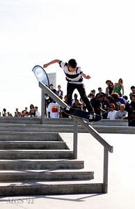 skate (1 of 1)-5