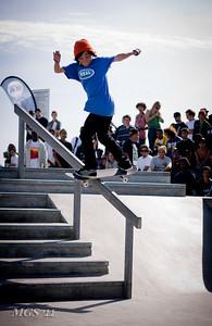 skate (1 of 1)-7