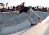 skate (1 of 1)-27