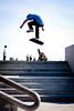 skate (1 of 1)-13