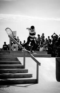skate (1 of 1)-9