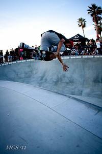 skate (1 of 1)-33