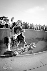 skate (1 of 1)-22