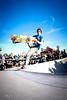 skate (1 of 1)-21