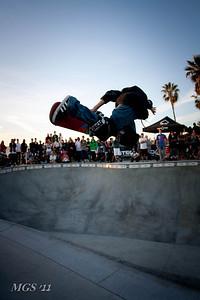 skate (1 of 1)-32
