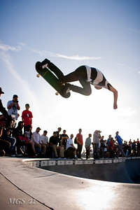 skate (1 of 1)-16