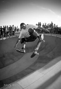 skate (1 of 1)-25