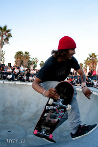 skate (1 of 1)-37