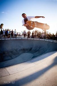 skate (1 of 1)-26