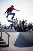 skate (1 of 1)-14