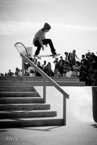 skate (1 of 1)-4