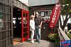 "REEL INN Fresh Fish-Market Restaurant.   <a href=""http://www.reelinnmalibu.com"">http://www.reelinnmalibu.com</a>.  Photo by VenicePaparazzi.com"