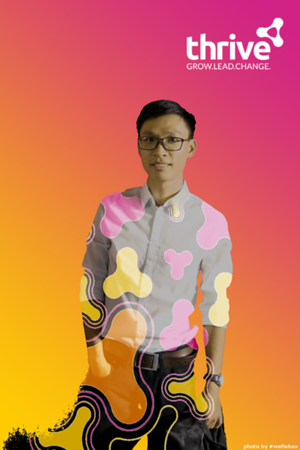 VPM-Double-Exposure-Photobooth-by-WefieBox-Chup-hinh-lay-lien-Su-kien-Tiec-Cuoi-041