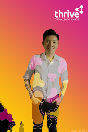 VPM-Double-Exposure-Photobooth-by-WefieBox-Chup-hinh-lay-lien-Su-kien-Tiec-Cuoi-115