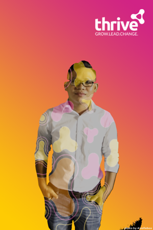 VPM-Double-Exposure-Photobooth-by-WefieBox-Chup-hinh-lay-lien-Su-kien-Tiec-Cuoi-148