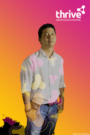VPM-Double-Exposure-Photobooth-by-WefieBox-Chup-hinh-lay-lien-Su-kien-Tiec-Cuoi-144
