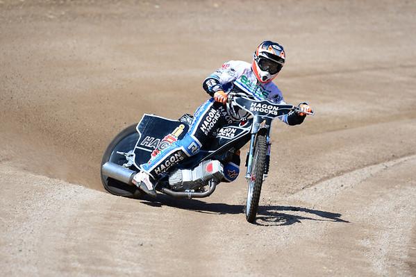 Ventura AMA Speedway 28JUNE2014
