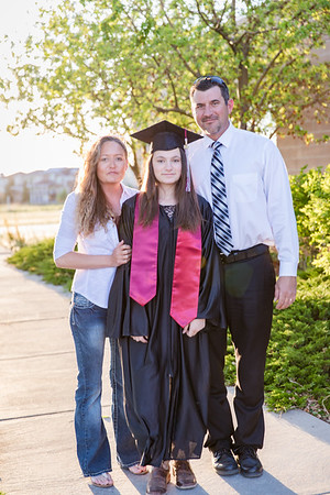 8th Grade Graduation-55