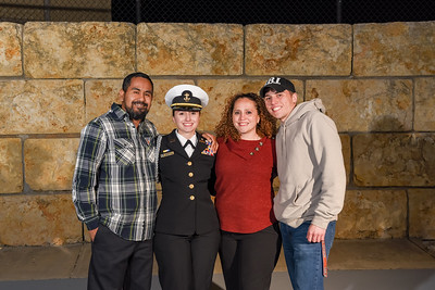 ROTC 2018-3
