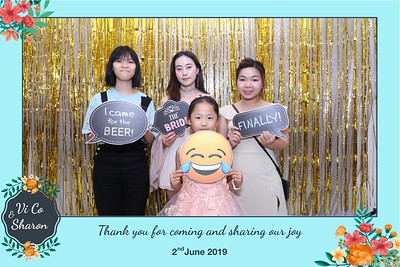 Vi-Co-Sharon-wedding-instant-print-photobooth-Queen-Plaza-District-5-in-hinh-lay-lien-Tiec-cuoi-tai-TP-HCM--089