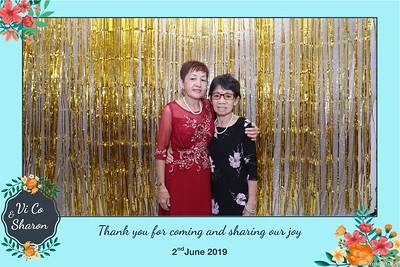 Vi-Co-Sharon-wedding-instant-print-photobooth-Queen-Plaza-District-5-in-hinh-lay-lien-Tiec-cuoi-tai-TP-HCM--102