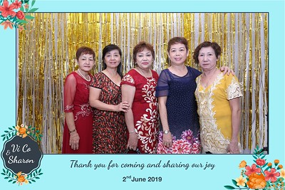 Vi-Co-Sharon-wedding-instant-print-photobooth-Queen-Plaza-District-5-in-hinh-lay-lien-Tiec-cuoi-tai-TP-HCM--091