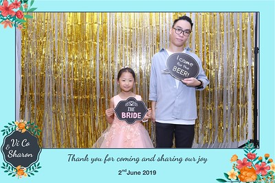 Vi-Co-Sharon-wedding-instant-print-photobooth-Queen-Plaza-District-5-in-hinh-lay-lien-Tiec-cuoi-tai-TP-HCM--108